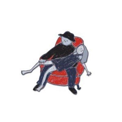 Flip Kowlier - Ocharme Ik