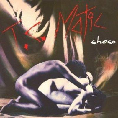T.C. Matic - Choco