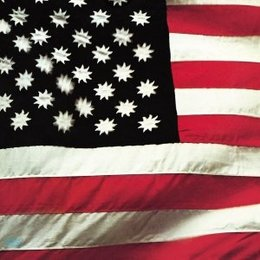 Sly And The Family Stone - There's A Riot Goin' On * Lange titel