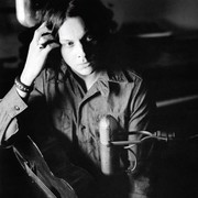 Jack White - Acoustic Recordings 1998 - 2016
