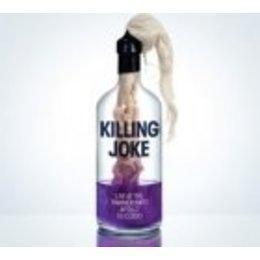 Killing Joke - Live Hammersmith Apollo 2010 Part II