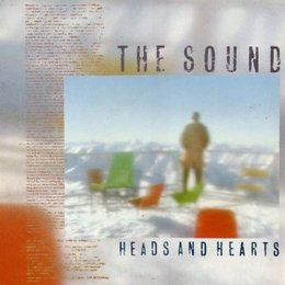 Sound - Heads And Hearts