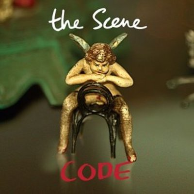 Scene - Code