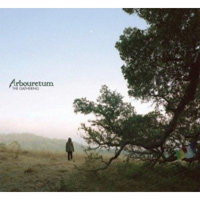 Arbouretum - The Gathering