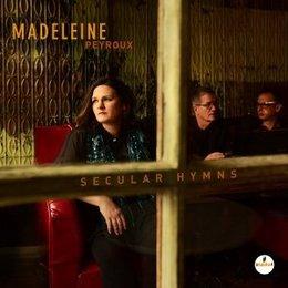 Madeleine Peyroux - Secular Hymns