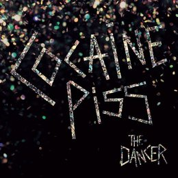 Cocaine Piss - The Dancer