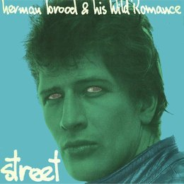 Herman Brood - Street