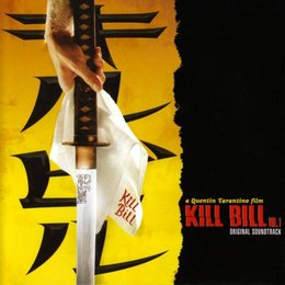 O.S.T. - Kill Bill: Vol. 1