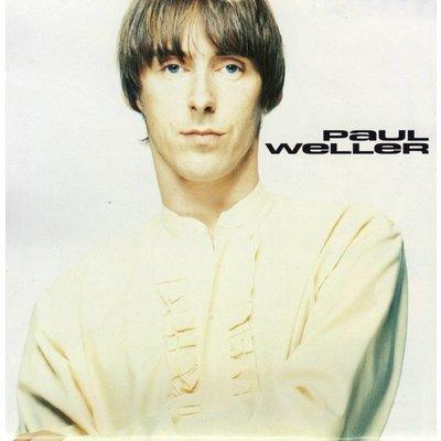 Paul Weller - Paul Weller