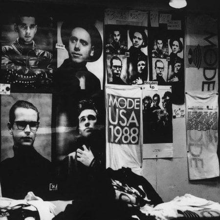Depeche Mode - 101  (LP)