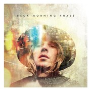Beck - Morning Phase