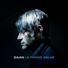 Daan - Le Franc Belge