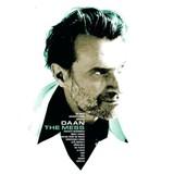 Daan - The Mess