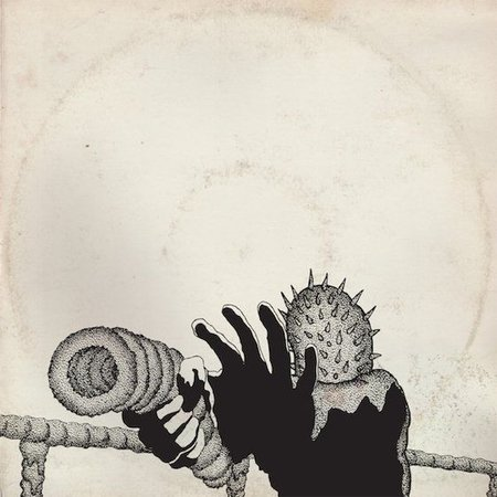 Thee Oh Sees - Mutilator Defeated At Last (LP)