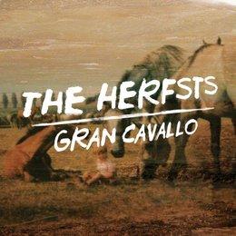 Herfsts - Gran Cavallo