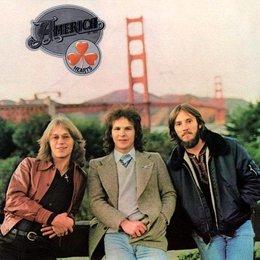 America - Hearts