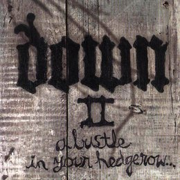 Down - Down II