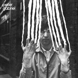 Peter Gabriel - 2 , Scratch
