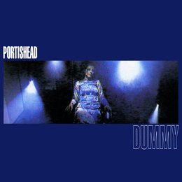 Portishead - Dummy