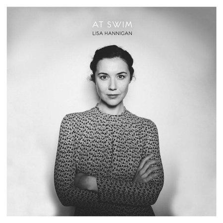 Lisa Hannigan - At Swim (LP)