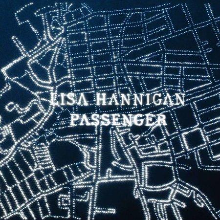 Lisa Hannigan - Passenger (LP)