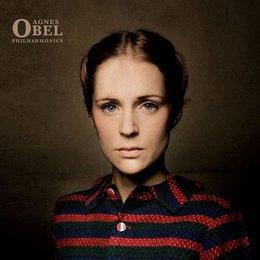 Agnes Obel - Philharmonics