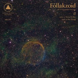 Follakzoid - II