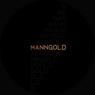 Manngold - Manngold