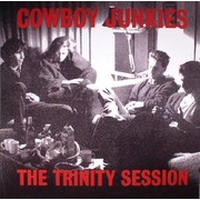 Cowboy Junkies - The Trinity Session