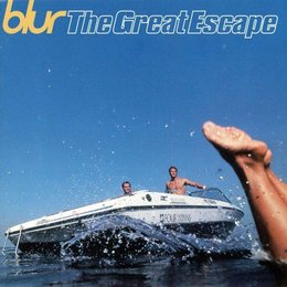 Blur - Great Escape