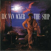 Luc Van Acker - The Ship