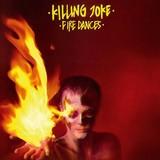 Killing Joke - Fire Dances
