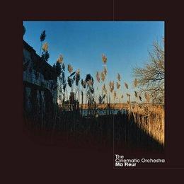 Cinematic Orchestra - Ma Fleur