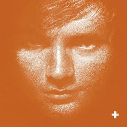 Ed Sheeran - Plus