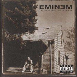 Eminem - Marshall Matters