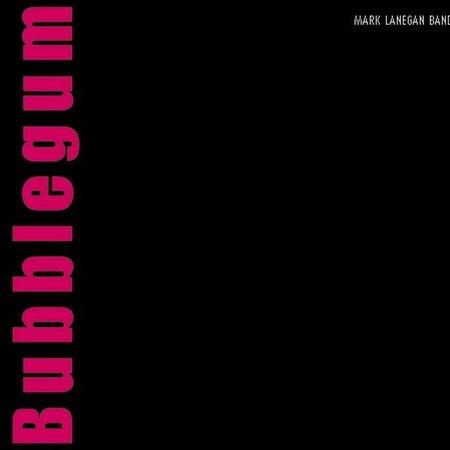 Mark Lanegan - Bubblegum (LP)