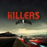 Killers - Battle Born