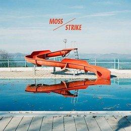 Moss - Strike