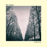 The Feelies - In Between (LP-VInyl)