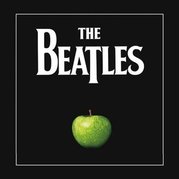 Beatles - Vinylbox set