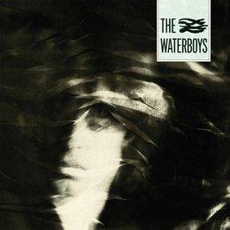 The Waterboys - Waterboys (LP-Vinyl)