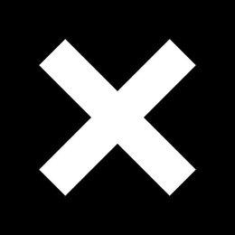 Xx - Xx