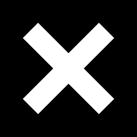 The Xx - Xx (LP-Vinyl)