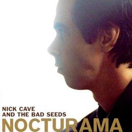 Nick Cave - Nocturama
