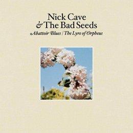 Nick Cave - Abattoir Blues/lyre Of Orpheus
