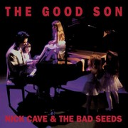 Nick Cave - Good Son