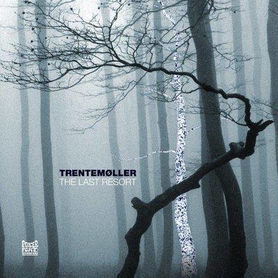 Trentemoller - The Last Resort