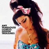 Amy Winehouse - Lioness Hidden Treasures