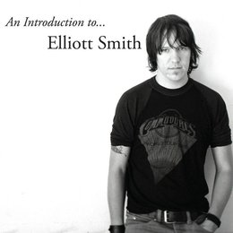 Elliott Smith - An Introduction