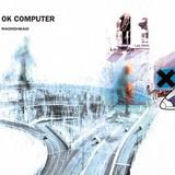 Radiohead - OK Computer (Oknotok)